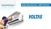 Voltas AC service centre in Coimbatore | ACairconditioners