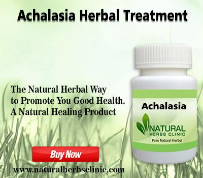 Buy Herbal Product for Achalasia Online