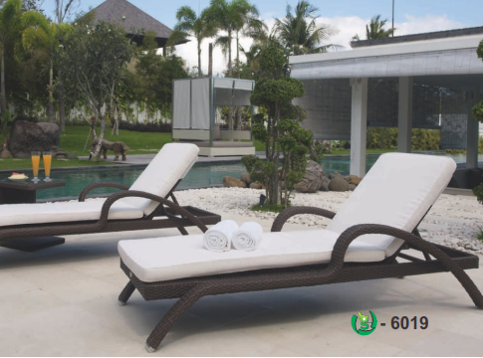 Garderin Outdoor Furniture