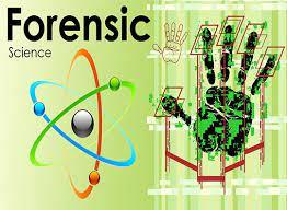 Major reasons to learn the forensic science course