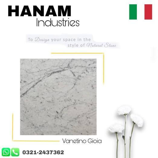 Imported Marble Karachi
