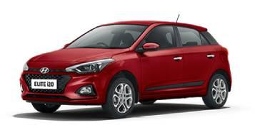 Online Cab Booking Coimbatore - Cheap Taxi Service